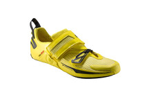 Mavic Tri Helium Racefiets Schoenen Heren geel